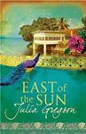 Picture of East of the Sun