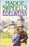 Picture of Edelweiss