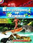 Picture of Encyclopedia of Science