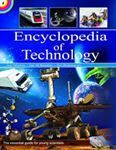 Picture of Encyclopedia of Technology