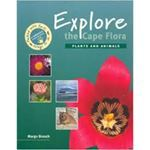 Picture of Explore the Cape Flora