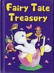 Picture of Fairy Tale Treasury