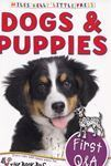 Picture of First Q & A - Dogs & Puppies