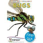 Picture of First Q&A - Bugs