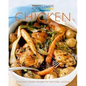 Picture of Food Lovers - Chicken
