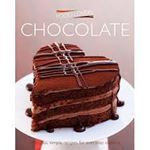 Picture of Food lovers - chocolate