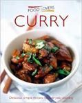 Picture of Food Lovers - Curry