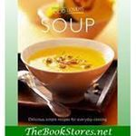 Picture of Food Lovers - Soup