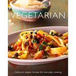 Picture of Food Lovers - Vegetarian