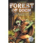 Picture of Forest of Doom