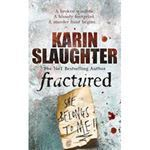 Picture of Fractured