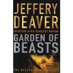 Picture of Garden of Beasts