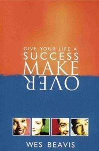 Picture of Give your life a Success Make Over
