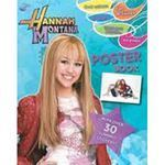 Picture of Hannah Montana Poster Book