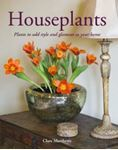 Picture of Houseplants
