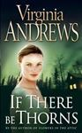 Picture of If There Be Thorns