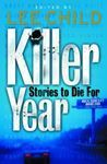 Picture of Killer Year