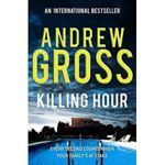 Picture of Killing Hour