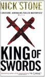 Picture of King of Swords