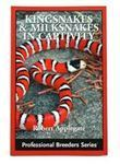 Picture of Kingsnakes & Milksnakes in captivity