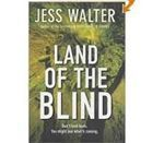 Picture of Land of the Blind