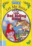 Picture of Little Red Riding Hood
