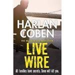 Picture of Live Wire