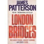 Picture of London Bridges