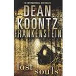 Picture of Lost Souls - Frankenstein