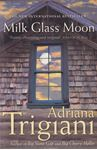 Picture of Milk Glass Moon