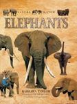 Picture of Nature Watch - Elephants