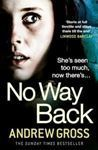 Picture of No Way Back