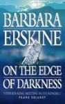 Picture of On the Edge of Darkness