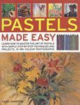 Picture of Pastels Made Easy