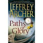 Picture of Paths of glory