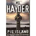 Picture of Pig island