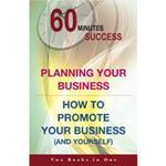 Picture of Planning Your Business & How to Promote Your Business