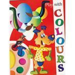 Picture of Play with colours