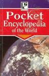 Picture of Pocket Encyclopedia of the World