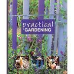 Picture of Practical gardening