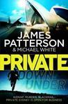Picture of Private Down Under