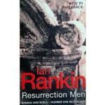 Picture of Resurrection Men