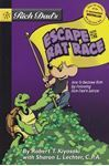 Picture of Rich Dad's Escape from the Rat Race