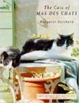 Picture of Sanctuary in the South - the cats of Mas de Chats