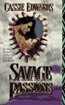 Picture of Savage Passions