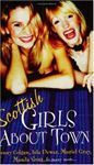 Picture of Scottish Girls About Town