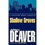 Picture of Shallow Graves