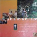 Picture of Shamanism