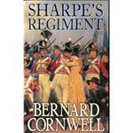 Picture of Sharpe's Regiment