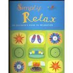 Picture of Simply relax